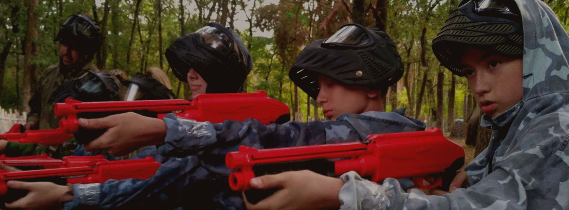 Paintball.ck.ua